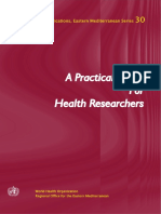 practical guide to health research.pdf