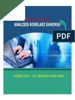 8. ANALISIS KORELASI KANONIK.pdf