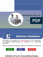irregularidades-atomicas