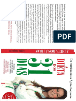 dieta31dias.pdf