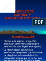 CONTROL SEGUIMIENTO DE PROYECTOS.ppt