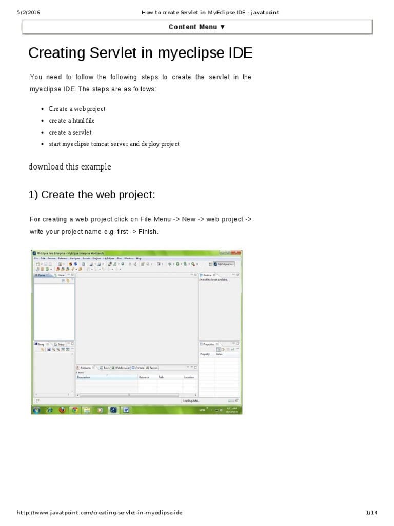 Myeclipse 2015 ci stream delivery log genuitec.