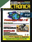 SEM298.pdf
