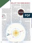Science-2012-Cho-1524-5.pdf