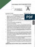 OJS Prelim Question 2015 071415