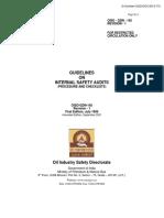 OISD-GDN-145