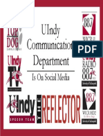 social media flyer  front  pdf