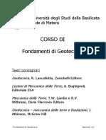 1_introduzione_al_corso.pdf