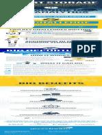 GB Storage Infographic Rev 031716 4