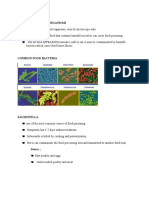 PATHOGENIC MICROORGANISMS.docx