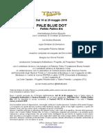 CS_PALE BLUE DOT_Teatro_Libero.doc