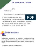 Curs 7 Sedimentarea_2013