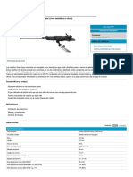 perforadora neumaticacop