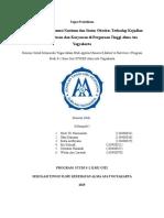 Hubungan Pola Konsumsi Natrium Pada Mahasiswa Obesitas.docx