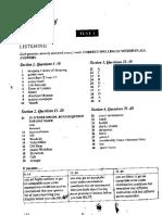 Ielts Book 5 Pdf