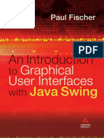 [Paul Fischer] Introduction to GUI With Swing(BookFi.org)