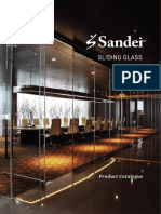 SANDEI - slidingglassbrochure.pdf