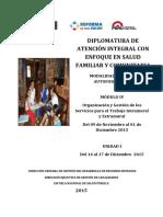 Módulo_04_Unidad_I.pdf