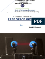 free-space-optics-160219042528