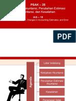 PSAK-25-Kebijakan-Akuntansi-Estimasi-dan-Kesalahan-25032015.pptx