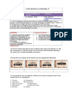 tareas fr m3 tema 5 15-16 2c.doc