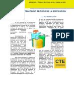 Informacion Cte 2013