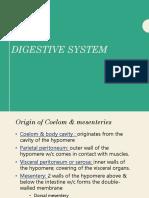 Urogenital System of the Vertebrates