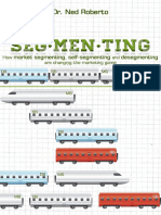 00000--Segmenting Book Plus 8 Accompanying MRx Columns Edited (1)