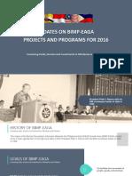 2_BIMP-EAGA updates as of Apr 2016.pdf