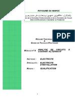 m09 Analyse de Circuits a c a 1