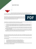 Tips Membuat Manajemen Risiko Berjalan Efektif