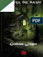 307125556 Graham Joyce Un Fel de Basm