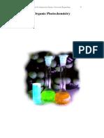 Photochemie-08.pdf