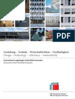 FVHF_Fassaden Alucobond Brochure.pdf