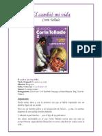 Corin Tellado - El Cambio mi Vida.pdf
