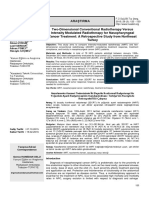 PDF Fusabil 1081