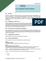 ISO 14001 _2015 -Annex SL.pdf