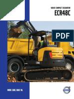 ProductBrochureECR48C.pdf