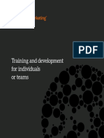 b2b_marketing_training_brochure_1.pdf