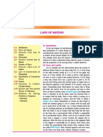 11-Physics-Revision-Book-Chapter-5.pdf