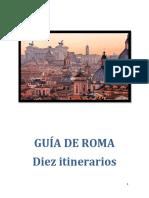 ITINERARIOSROMAL_ESP.pdf