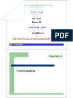 fis101m_08.pdf