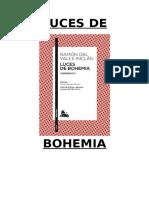 LUCES DE BOHEMIA.docx