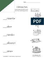 abirthdayparty.pdf