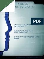 ESCUELAS-FILOSOFICAS-PRESOCRATICAS.pdf