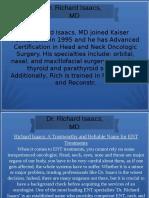 Richard Isaacs MD.pdf
