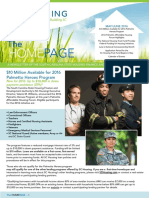 Palmetto Heroes MAY 2016