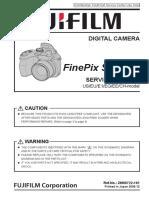 Fujifilm_finepix_s1000fd