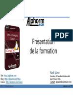 alphorm-131111141511-phpapp01