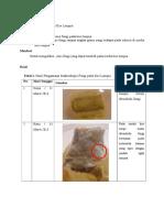 identifikasi jamur.docx